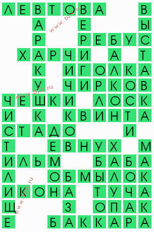 otvet-na-skanvord-fishka-v-kazino