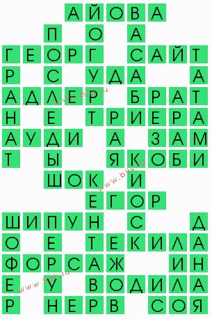 Смотреть маугли в хорошем качестве советский