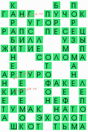 http://www.bjik.ru/scanword/odnoklassniki/2014_1/9390.png